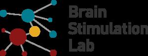 Brain Stimulation Lab